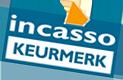 Ga voor meer info naar www.billincasso.nl