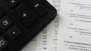 taxes-824652_960_720-300x169 - kopie